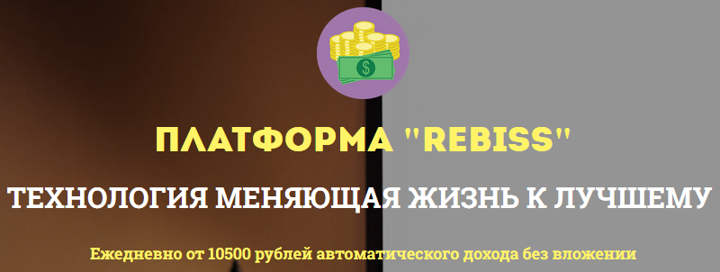 http://sd.uploads.ru/VCuYb.png