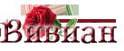 http://sd.uploads.ru/VYUKQ.png