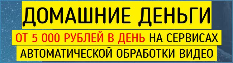 http://sd.uploads.ru/Va0qb.png