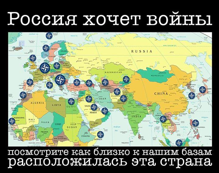 http://sd.uploads.ru/Wdqf6.jpg