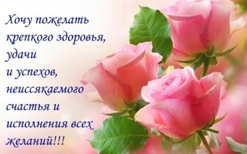 http://sd.uploads.ru/XL5Vl.jpg