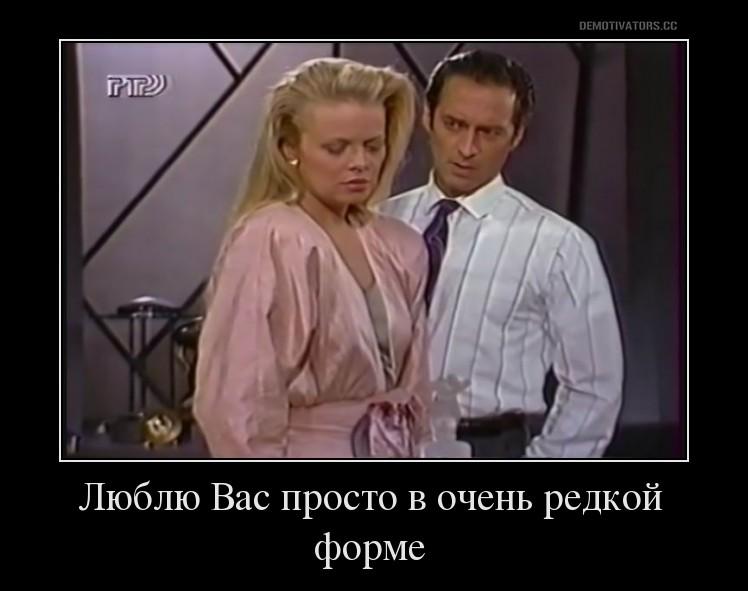 http://sd.uploads.ru/XakUV.jpg