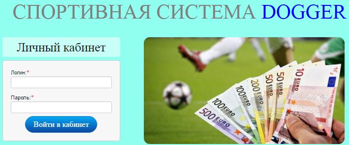 http://sd.uploads.ru/XcpQF.png