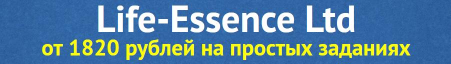 http://sd.uploads.ru/XxIBH.png