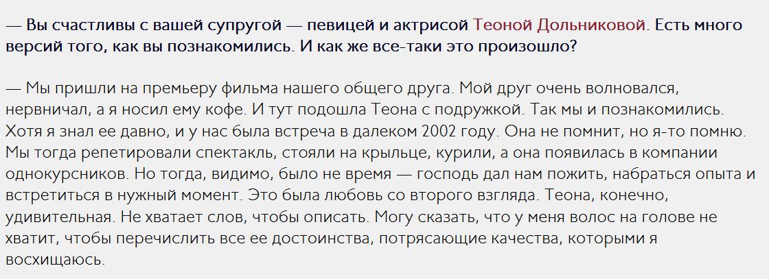 http://sd.uploads.ru/YFci6.png