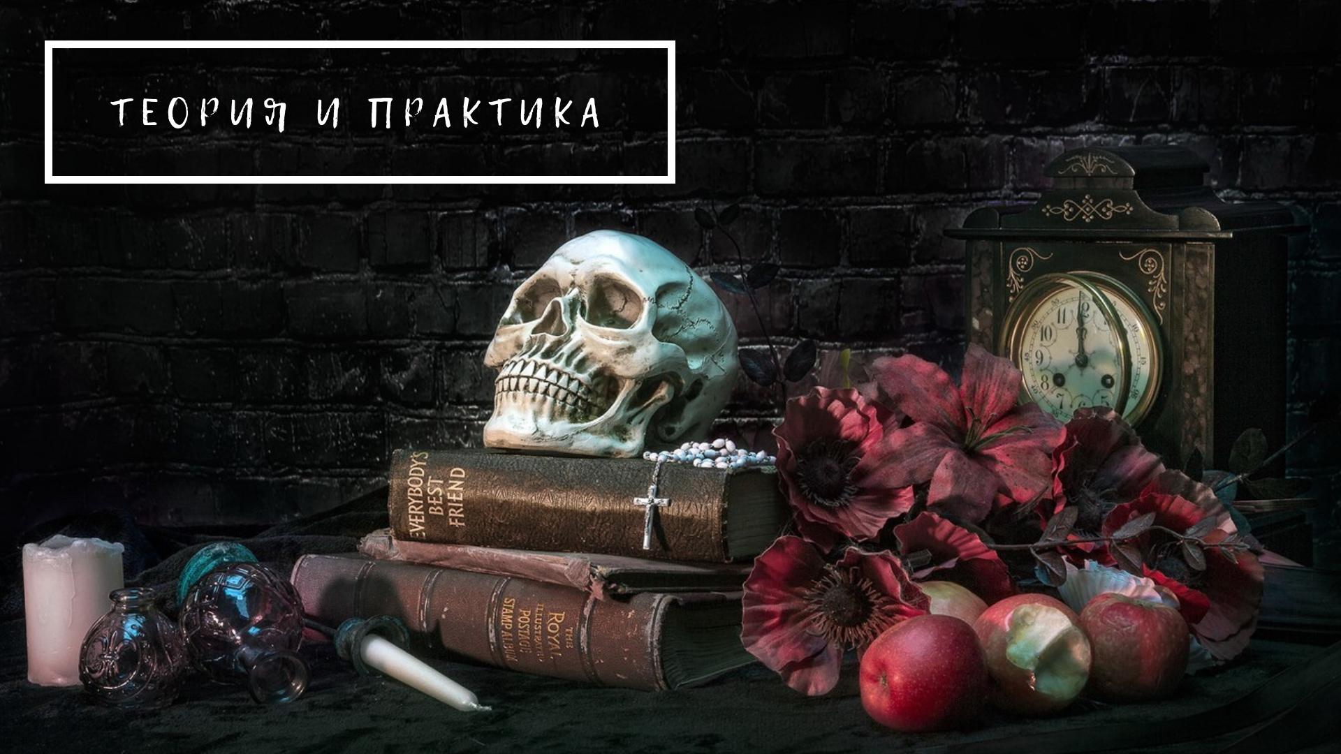 http://sd.uploads.ru/YMTgW.jpg