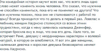 http://sd.uploads.ru/YWm3w.png