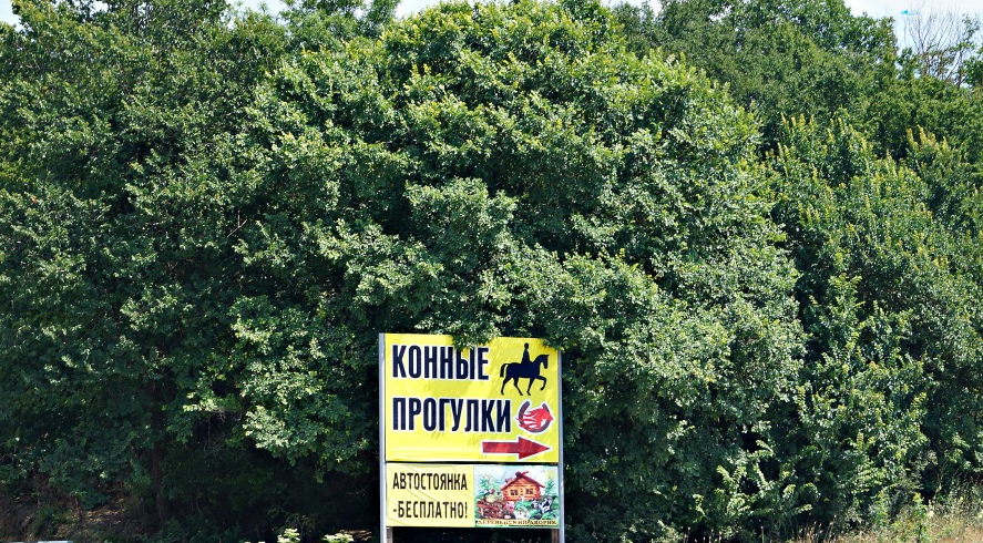 http://sd.uploads.ru/YdA5h.jpg