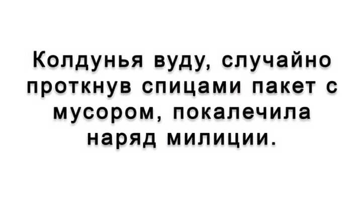 http://sd.uploads.ru/YoOS3.jpg