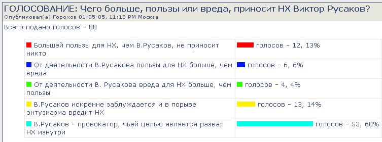 http://sd.uploads.ru/YwgrN.png