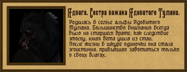 http://sd.uploads.ru/Z2k5O.png