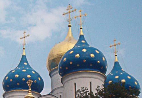 http://sd.uploads.ru/Z4Vuh.jpg