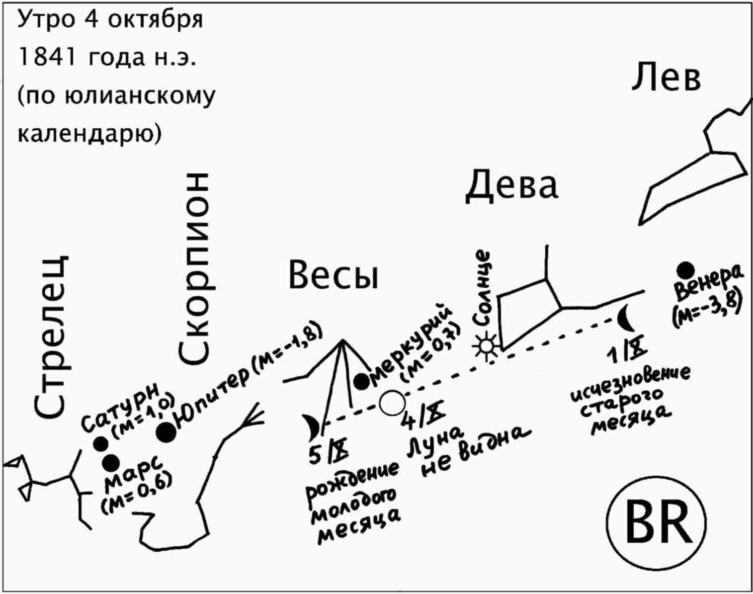 http://sd.uploads.ru/ZEcSq.jpg