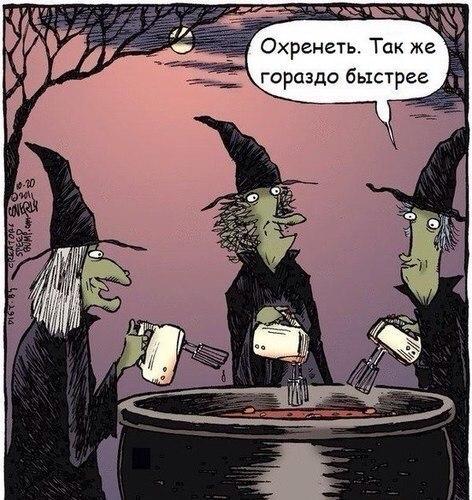 http://sd.uploads.ru/ZYlR8.jpg