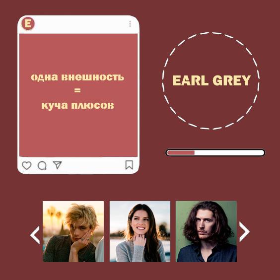 http://sd.uploads.ru/ZoXRu.png