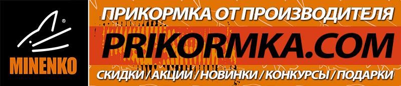 http://sd.uploads.ru/a3UZS.png