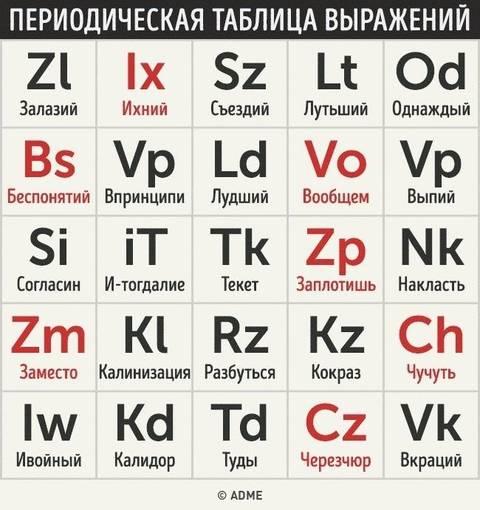 http://sd.uploads.ru/a9IT7.jpg