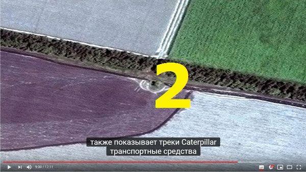 http://sd.uploads.ru/aBSfs.jpg