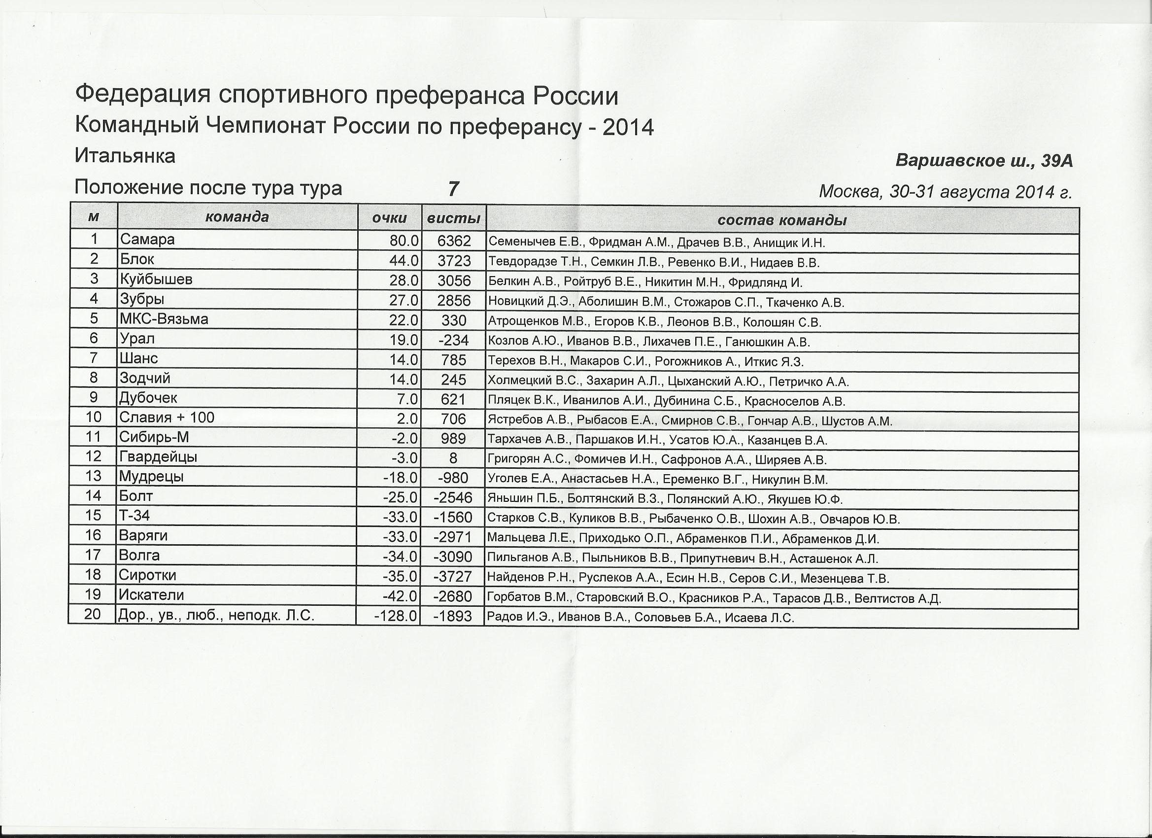 http://sd.uploads.ru/akQB2.jpg