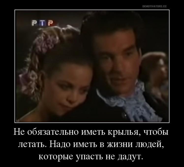 http://sd.uploads.ru/apNLb.jpg