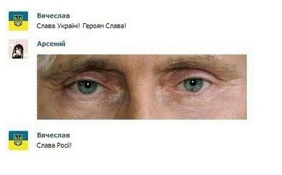 http://sd.uploads.ru/bPYDf.jpg