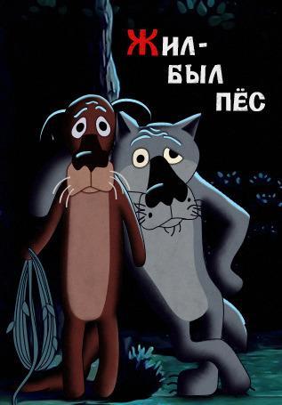 http://sd.uploads.ru/bSc3l.jpg