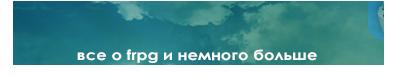 http://sd.uploads.ru/cDInM.png