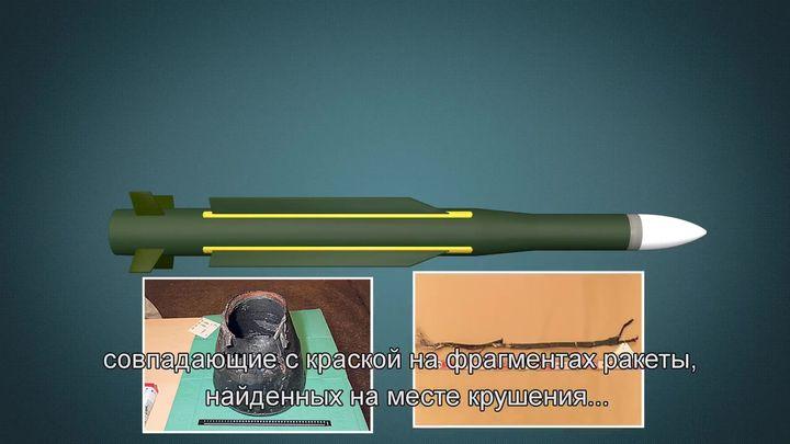 http://sd.uploads.ru/cI5CS.jpg