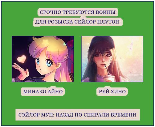 http://sd.uploads.ru/cmayP.png