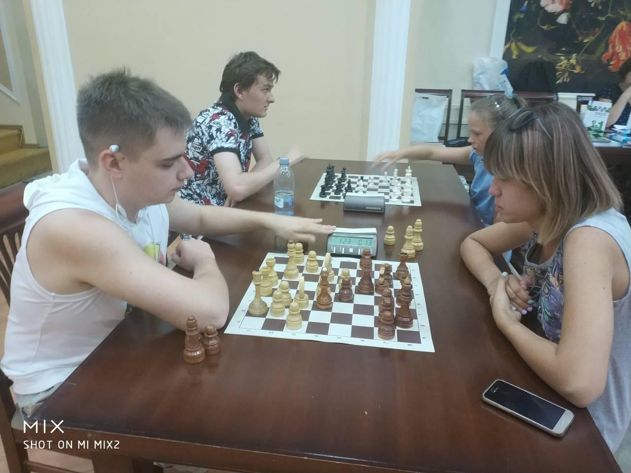 http://sd.uploads.ru/cvMjV.jpg