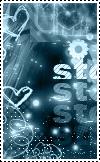http://sd.uploads.ru/dKxTZ.png