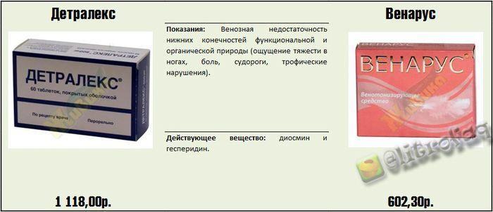 http://sd.uploads.ru/dylEs.jpg