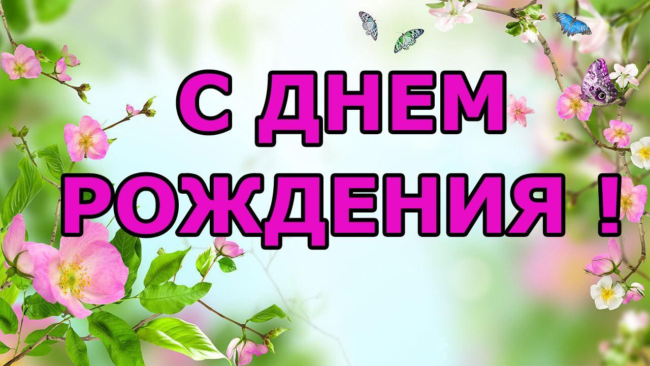 http://sd.uploads.ru/eQrdw.jpg