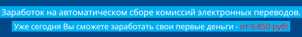 http://sd.uploads.ru/eYW7u.png