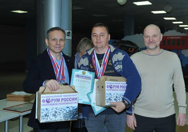 http://sd.uploads.ru/elSgk.jpg
