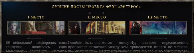 http://sd.uploads.ru/fZa3c.png