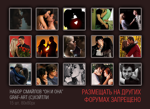 http://sd.uploads.ru/gJpIY.png