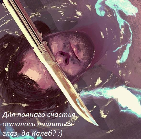 http://sd.uploads.ru/gOUHV.jpg