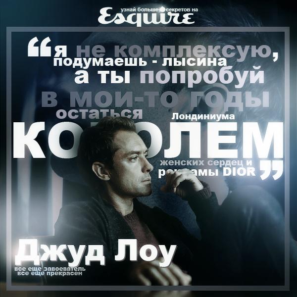http://sd.uploads.ru/gZRba.png