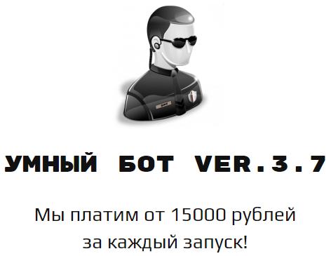 http://sd.uploads.ru/h91OR.png