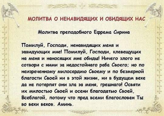 http://sd.uploads.ru/hCmTF.jpg