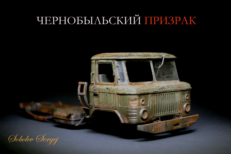 http://sd.uploads.ru/hL3Sp.jpg