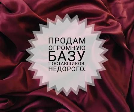 http://sd.uploads.ru/hYGMe.png