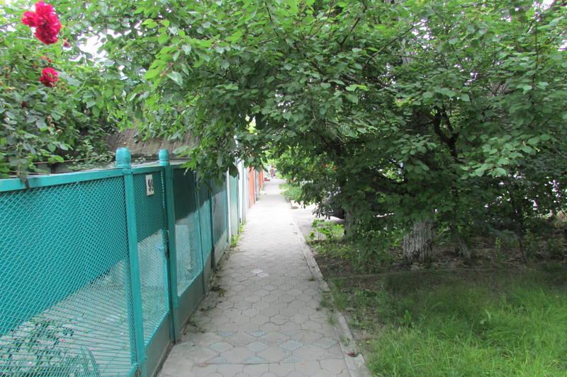 http://sd.uploads.ru/i5Fxa.jpg
