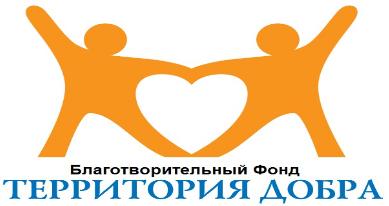 http://sd.uploads.ru/i6pCw.png