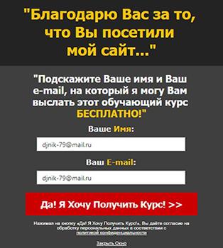 http://sd.uploads.ru/iA4TB.jpg