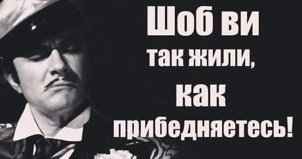 http://sd.uploads.ru/iRyt8.jpg