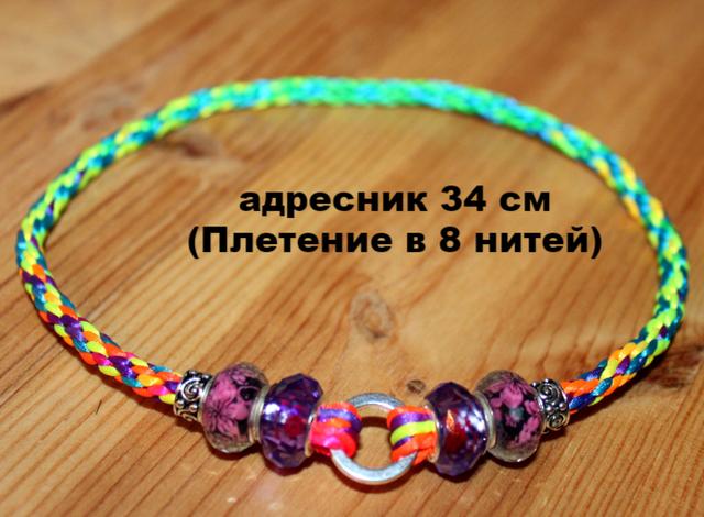 http://sd.uploads.ru/ifILd.png