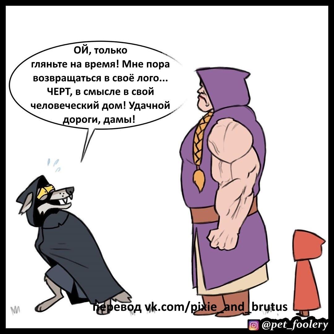 http://sd.uploads.ru/jFt4g.jpg