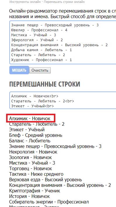 http://sd.uploads.ru/jIDRS.png